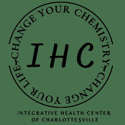 IHC Logo for 2021