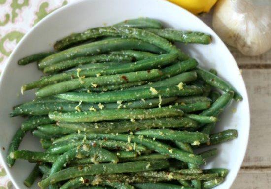 2262253-lemon-and-garlic-green-beans