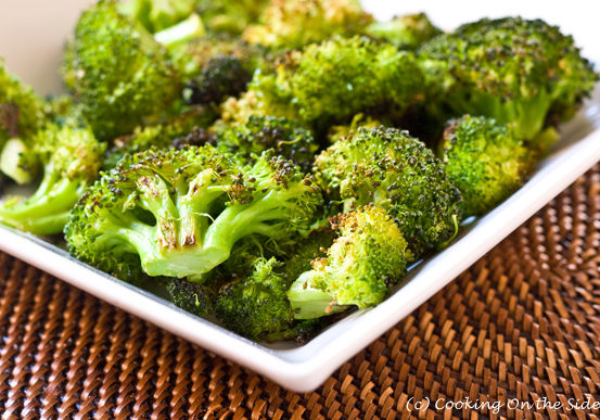 Roasted_Broccoli_with_Lemon-2-580