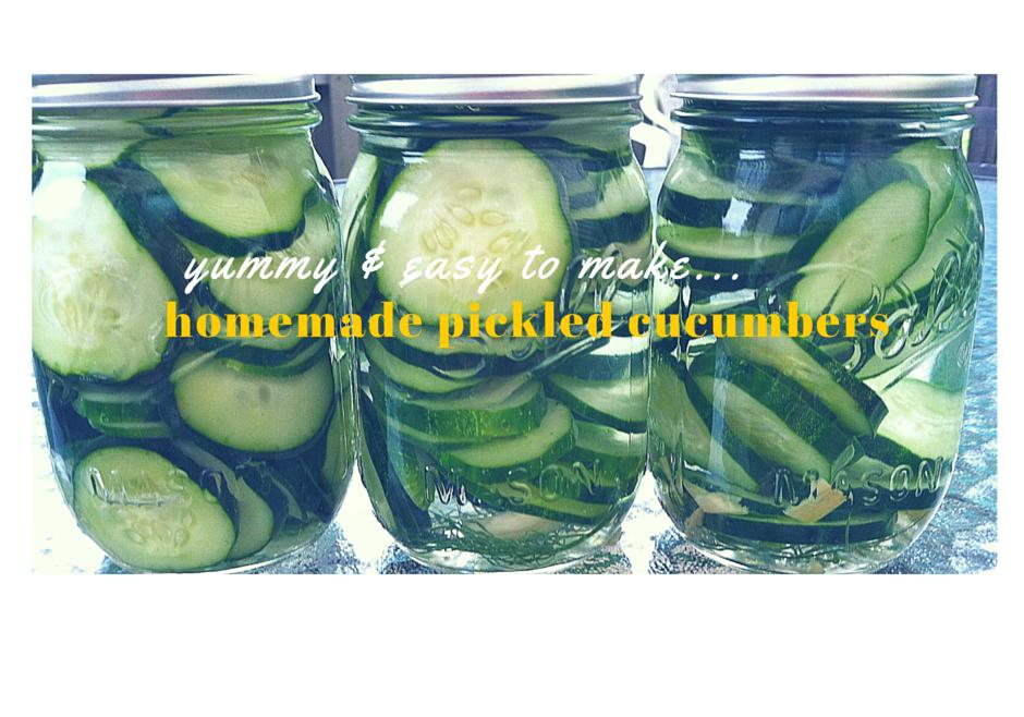 blog-image_cucumbers