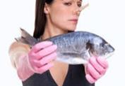 stinky fish